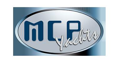 clientes-mcp