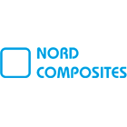 nord-composites