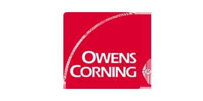 parceiros-owens