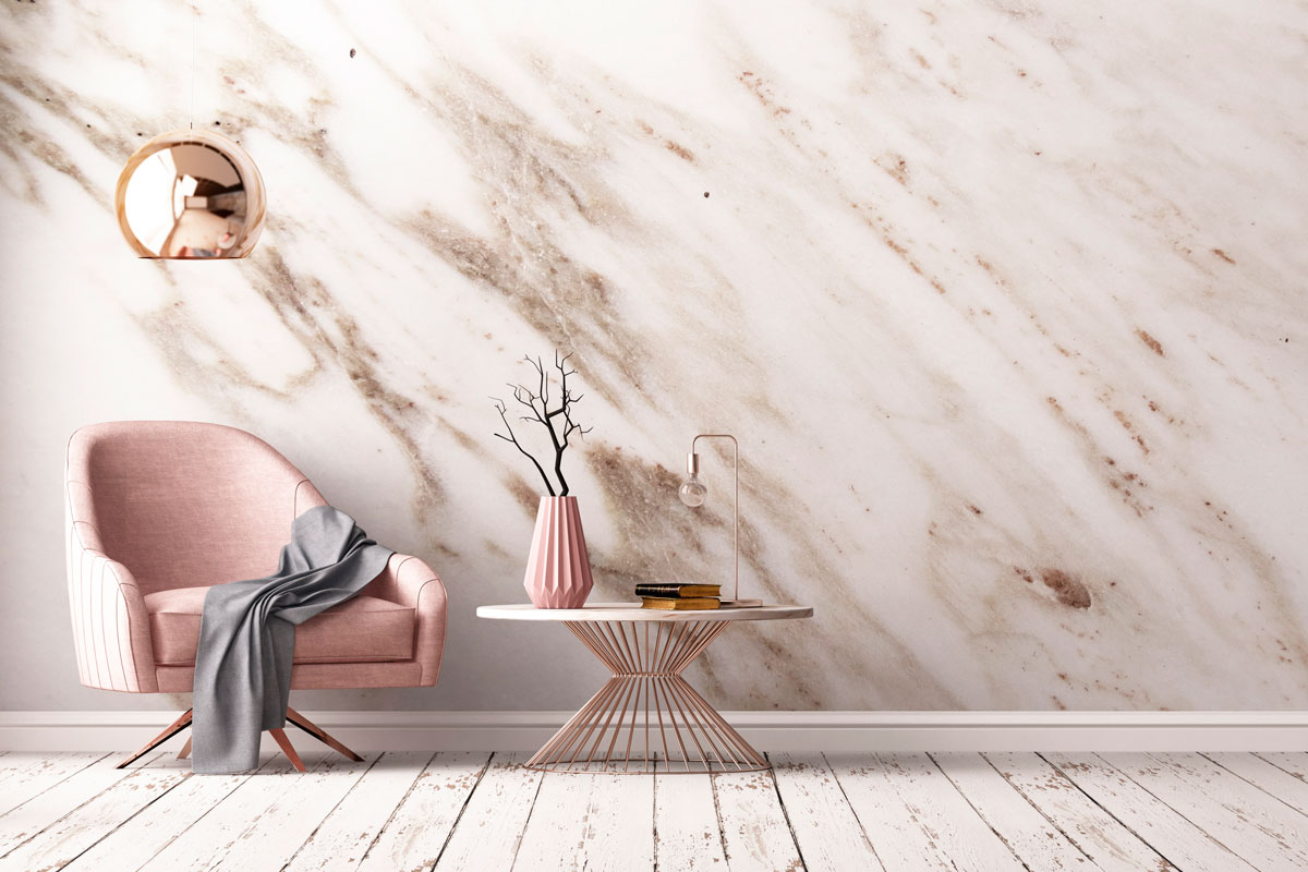 revestimento-marmore