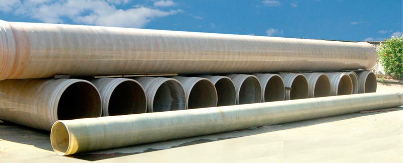 tubo-prfv-fibra-de-vidro
