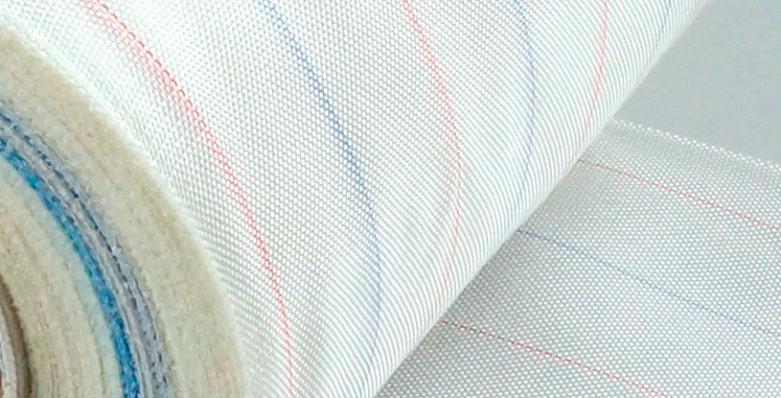 Tecidos-Desmoldantes-(Peel-Ply)
