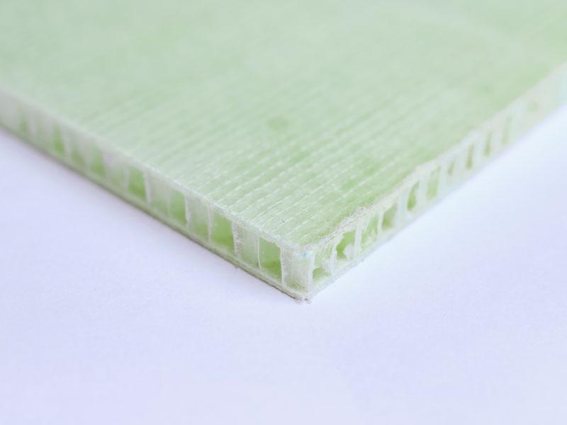 colmeia-de-fibra-de-vidro