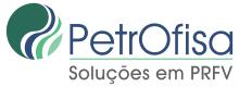 petrofisa-logo220