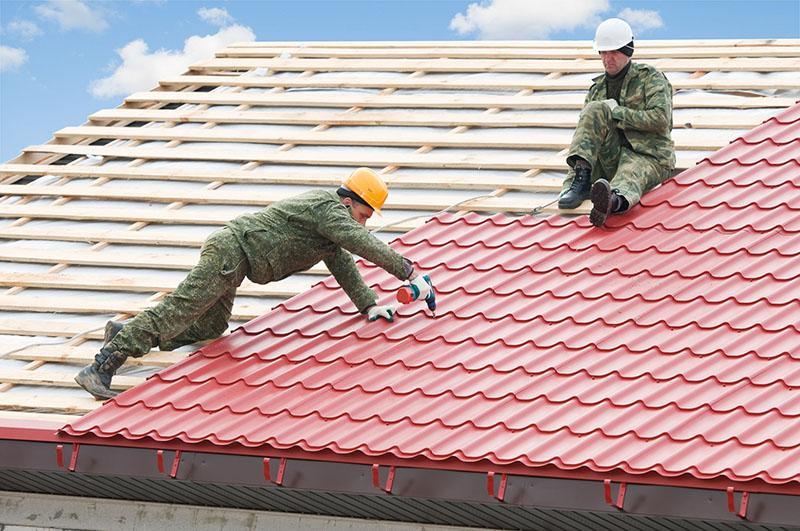 montagem-de-telhado