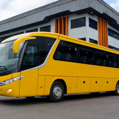 bus_yellow(1)