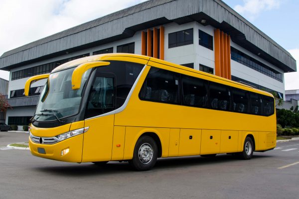 bus_yellow(1)
