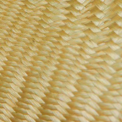 fibra-de-aramida