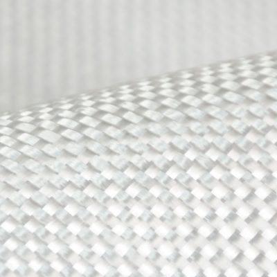 fibra-de-vidro
